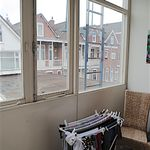 Studio van 31 m² in Rotterdam