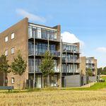 4 bedroom apartment of 122 m² in Vejle