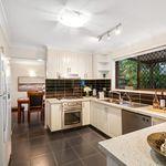 4 bedroom house in Sunnybank Hills
