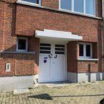 4 chambre appartement de 250 m² à 1040 Brussels