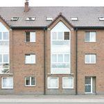 2 chambre appartement de 105 m² à Zomergem