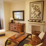 2 bedroom apartment of 51 m² in London