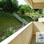 3 chambre appartement de 215 m² à Luxembourg