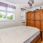 1 bedroom apartment in Feltham