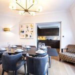 3 bedroom apartment of 171 m² in London