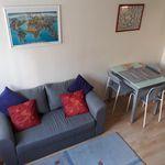 1 chambre appartement de 21 m² à PAU