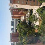 Habitación de 6 m² en Sevilla