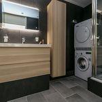 Room of 7 m² in Capelle aan den IJssel