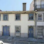 Studio of 100 m² in Porto