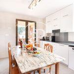 9 dormitorio casa de 600 m² en Valencia