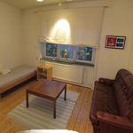 Room of 15 m² in Stockholms innerstad