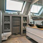 2 bedroom apartment of 45 m² in Breda