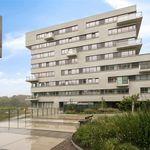 2 chambre appartement de 77 m² à Edegem