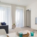 2 bedroom apartment of 40 m² in Eindhoven