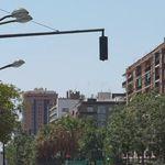 Habitación de 100 m² en Valencia