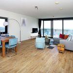 Appartement (120 m²) met 3 slaapkamers in Den Haag