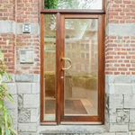 Room of 150 m² in Ixelles