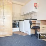 1 bedroom apartment in  Southampton