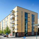 2 huoneen asunto 48 m² kaupungissa Espoo