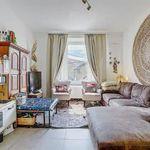 Huis (85 m²) met 2 slaapkamers in Esneux
