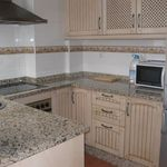 Habitación de 100 m² en Málaga