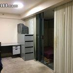 2 bedroom apartment of 8 m² in Sydney