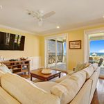 5 bedroom apartment of 491 m² in United States