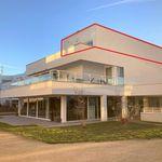 Huis (89 m²) met 1 slaapkamer in Sint-Katelijne-Waver Onze-Lieve-Vrouw-Waver