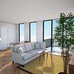 Appartement (102 m²) met 3 slaapkamers in Eindhoven