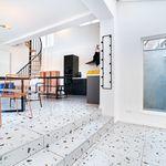 8 chambre maison de 15 m² à Mons
