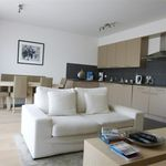2 chambre appartement de 88 m² à 1040 Brussels