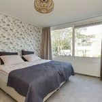 Huis (120 m²) met 5 slaapkamers in Amstelveen