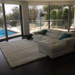 5 dormitorio apartamento de 393 m² en Marbella