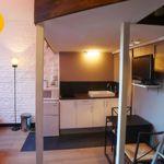 Studio de 15 m² à Lille
