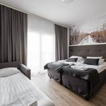 20 m² huone kaupungissa Kempele