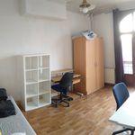 Studio de 35 m² à Anderlecht