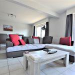 Appartement (109 m²) met 2 slaapkamers in Baasrode