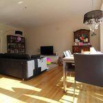 2 chambre appartement de 90 m² à Woluwe-Saint-Pierre