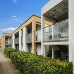 3 bedroom apartment of 91 m² in Randers NØ
