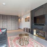 Appartement (74 m²) met 1 slaapkamer in Amsterdam