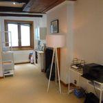 Huis (30 m²) met 1 slaapkamer in Amsterdam