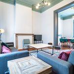 Chambre de 20 m² à Ixelles