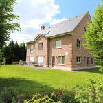 Huis (530 m²) met 6 slaapkamers in Overijse