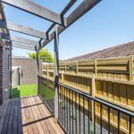3 bedroom house in Essendon West