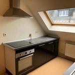1 chambre appartement de 70 m² à SAINT QUENTIN