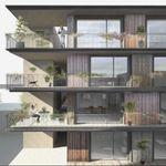 Appartement (100 m²) met 4 slaapkamers in Amsterdam