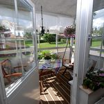 2 bedroom house of 66 m² in Norberg