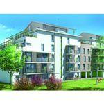 1 chambre appartement de 41 m² à Toulouse