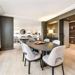 4 bedroom apartment of 311 m² in London