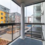 2 huoneen asunto 36 m² kaupungissa Vantaa